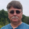 Picture of Marc Seelinger